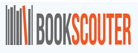 BOOK SCOUTER
