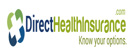 DIRECT HEALTH INSURANCE