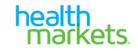 HEALTH MARKETS