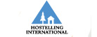 hosteling-international