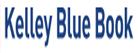 KBB kelley blue book