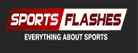 SPORT FLASHES