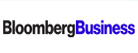 bloomberg business 2