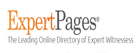 expert pages