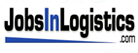 jobs in logistics com