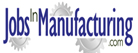 jobs in manufacturing com