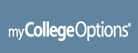 my college options org