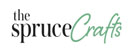 the spruce crafts