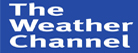 the weather channel 3